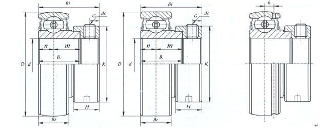 电路 电路图 电子 原理图 649_260